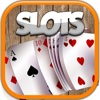 Su Happy Soul Slots Machines - FREE Las Vegas Casino Games