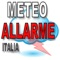 download Allarme Meteo IT ©