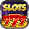 A Super Amazing Gambler Slots Game