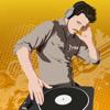 DJ (Mezclador MP3)