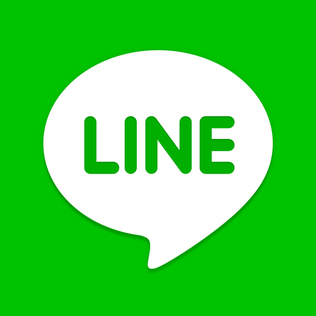 検索 番号 line 電話