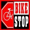 Bike Stop App
