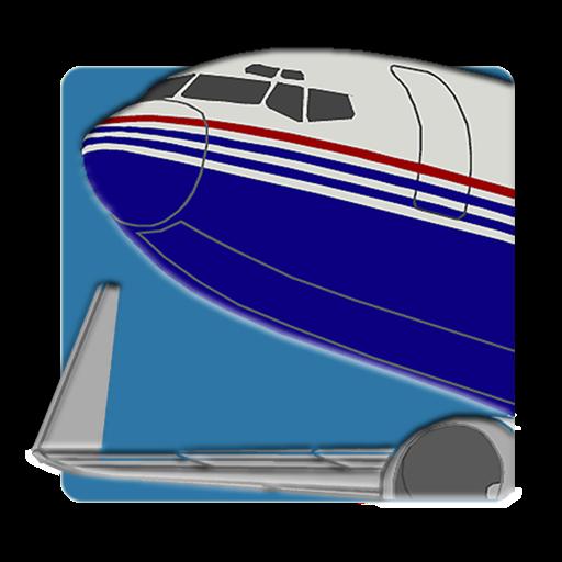 B737NG Systems Review