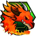 Monster Pet Shooter icon