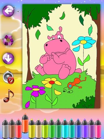 Раскраски и развивающие игры для детей мальчиков