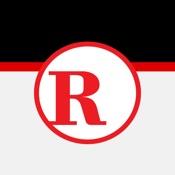 RadioShack Lebanon