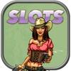 777 Random Bonus Slots Machines -  FREE Las Vegas Casino Games