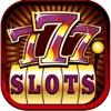 Diamond Premium Slots Machines - FREE Las Vegas Casino Games