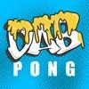 DAB PONG