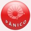 Botão do Pânico