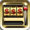 90 Sweet Dice Slots Machines -  FREE Las Vegas Casino Games