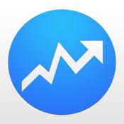 Quicklytics for Google Analytics icon