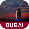 Dubai Hotel Travel Booking Deals