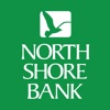North Shore Bank Mobile Business Banking