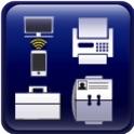 MultiBiz icon