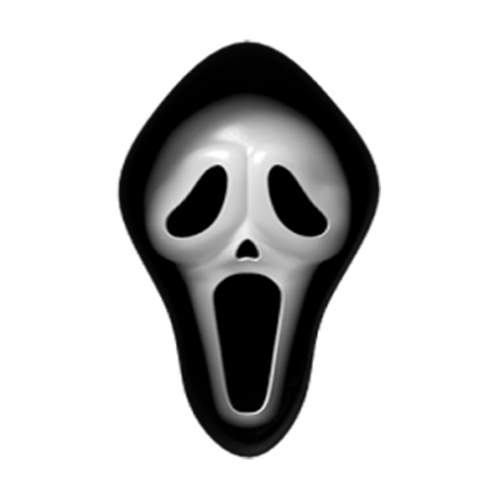 Horror Sounds And Scary Voices | FREE Android app market