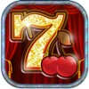 90 Royal Royale Slots Machines - FREE Las Vegas Casino Games