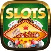 A Fantasy Treasure Lucky Slots Game - FREE Casino Slots