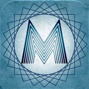 Deep Sleep and Relaxation Hypnosis by Mindifi - Focus, Relax, Lower your Stress, and Cure Anxiety with Meditation icon