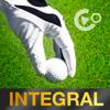 PlayCoach™ Golf Intégral