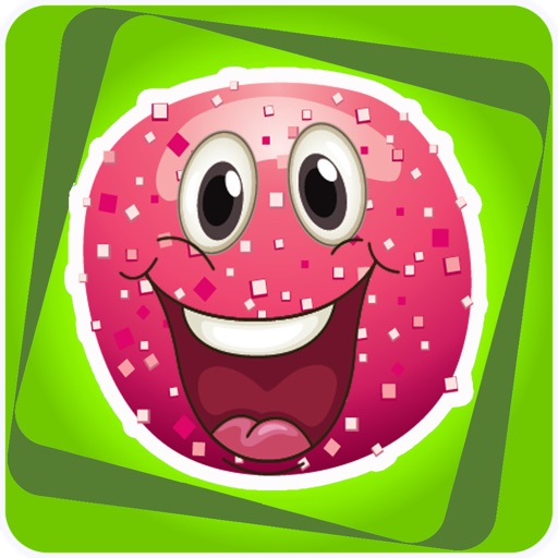 Jelly Mania - Splash The Fruit Flavored Candy iOS App