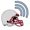 New England Football Live - Sports Radio, Scores & Schedule