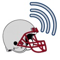 New England Football Live - Sports Radio, Scores & Schedule icon