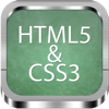 HTML5 & CSS3 for Beginners - Learn Web Programming By Free Video Course