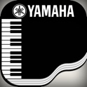 Yamaha Piano icon