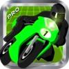 Neon Highway Motorcycle PRO