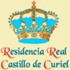 Hotel Real Castillo de Curiel