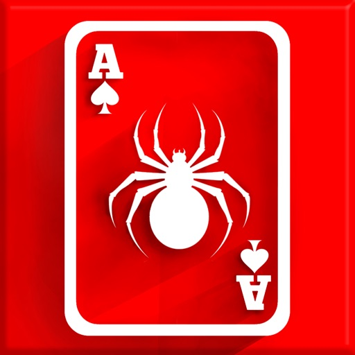 Black Spider Solitaire Spiderette Card Chronicles Full Square