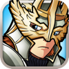 Might & Magic Clash of Heroes Wiki