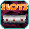 Rich Cleopatra Sixteen Slots Machines - FREE Las Vegas Casino Games