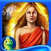 Witch Hunters: Full Moon Ceremony - A Mystery Hidden Object Story (Full) netscape full