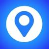 GPS Tracker for Navigation