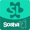 Soshalife