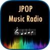 JPOP Music Radio With Trending News