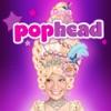 Pophead