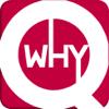 WHY Q