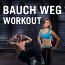 Fit For Fun Bauch Weg Workout HD