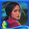 Witches' Legacy: Hunter and the Hunted HD - Hidden Objects, Adventure & Magic (Full)