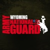 Wyoming Army National Guard