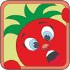 Rollin' Tomato