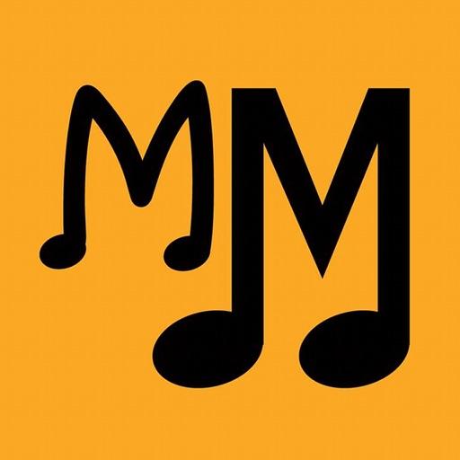 Mini-Maestros Piano Learning