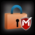 Max Password Manager icon