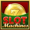 My Casino Slots Machines Paradise FREE