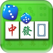 HD Mahjong Tea House Hack Coins and Gold (Android/iOS) proof