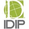 IDIP - Instituto de Diseño de Imagen Profesional