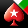 PokerStars Poker - Play Free Texas Hold'em Games - BG